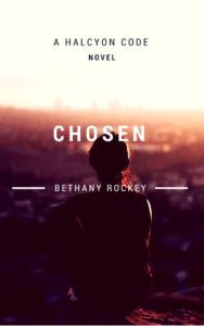 chosen_rosie